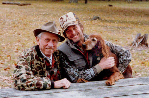Ted nugent pictures biography and more short news poster