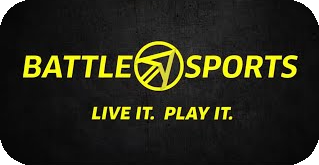 Battle Sports Logo